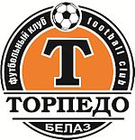 150px-Torpedo_zhodino_logo.jpg