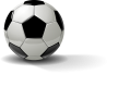 cropped-football-155528__3402.png